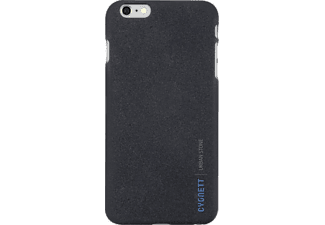 CYGNETT Θήκη iPhone 6 Plus/ 6s Pus - (CY1839CPURB)