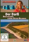 Darß - Deutschlands schöne Ostsee-Halbinsel Wunderschön! [DVD] jetztbilligerkaufen