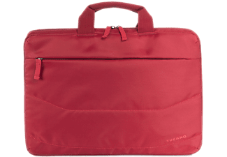 TUCANO NB Case Idea 15 Red - (B-IDEA-R)
