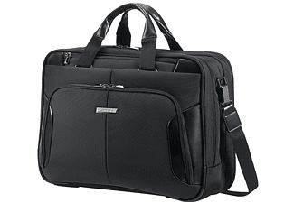 SAMSONITE XBR Bailhandle 3C 15.6""