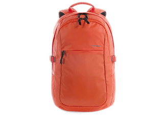 "TUCANO NB Case BP L.U 15"" Orange - (BKLIVU-O)"