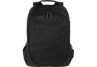 "TUCANO ΝΒ case BP Lato 17"" Black - (BLABK)"