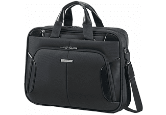 SAMSONITE XBR Slim Bailhandle 1C 15.6""