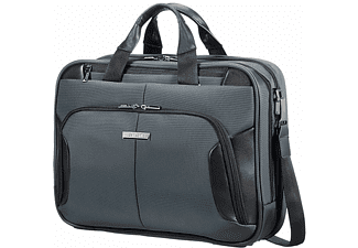 SAMSONITE XBR Bailhandle 2C 15.6""