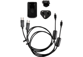 GARMIN UK adapters - (GA-010-11478-05)