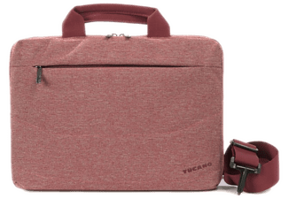 "TUCANO NB Case Linea 13"" Red- (BLIN13-R)"