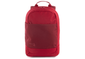 "TUCANO NB Case BP Svago 15"" Red - (BKSVA-R)"