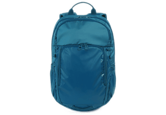 "TUCANO NB Case BP T.Y.U 15"" Blue - (BKTYU-B)"