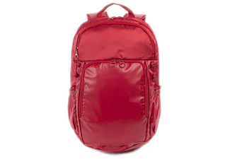 TUCANO NB Case BP T.Y.U 15 Red - (BKTYU-R)