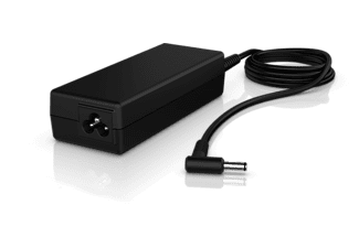 HP 90W Smart-Power-AC-Adapter