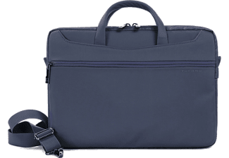 "TUCANO NB Case W/Out 13"" Blue - (WO2-MB13-B)"