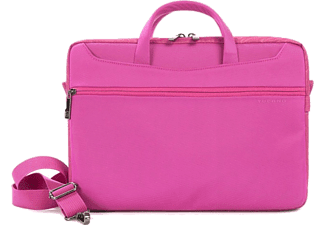"TUCANO NB Case W/Out 13"" Pink - (WO2-MB13-F)"