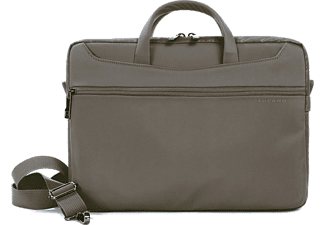 "TUCANO NB Case W/Out 13"" Grey - (WO2-MB13-G)"