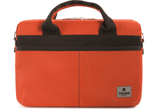 "TUCANO NB Case Shine 13"" Orange - (BSHINE13S-O)"