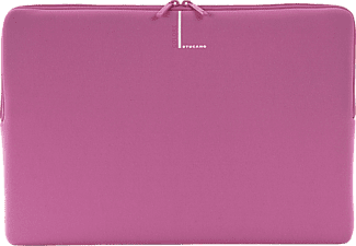 "TUCANO Sleeve Colore 16"" Pink - (BFC1516-PK)"
