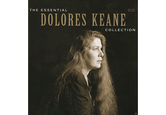 Dolores Keane - The Essential Collection - (CD)