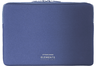 TUCANO Sleeve Elements Blue - (BF-E-MB13-B)