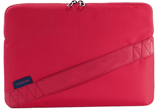 TUCANO Sleeve Bisi Red - (BFBI13-R)