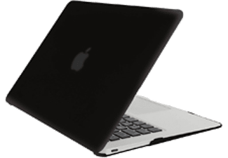 "TUCANO Case Macbook 12"" Black - (HSNI-MB12)"