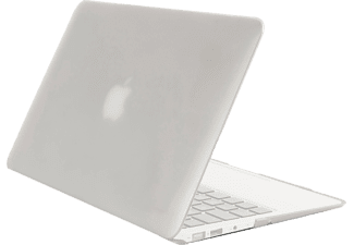 "TUCANO Case Macbook 13"" Transparent - (HSNI-MBA13-TR)"