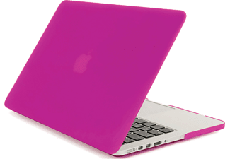 "TUCANO Case Macbook Pro 13"" Purple - (HSNI-MBR13-PP)"