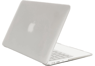 "TUCANO Case Macbook Pro 15"" Transparent - (HSNI-MBR15-TR)"