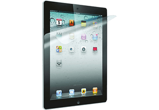 CYGNETT Screen Protector for iPad mini 4- (CY0971CSOPT)