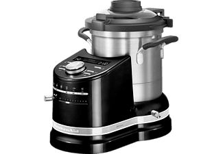 KITCHENAID 5KCF0104EOB/4