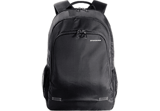 TUCANO NB Case BP Forte 15.6 Black - (BKFOR)