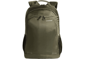 TUCANO NB Case BP Forte 15.6 Green - (BKFOR-V)