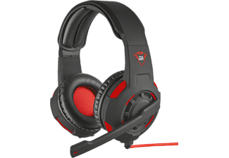 TRUST GHS-304 Gaming Headset