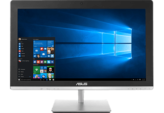 ASUS V230ICGK-BC088X AIO PC 23 Zoll