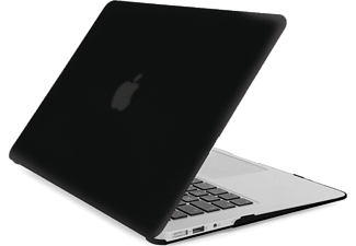 "TUCANO Case Macbook 13"" Black - (HSNI-MBA13)"