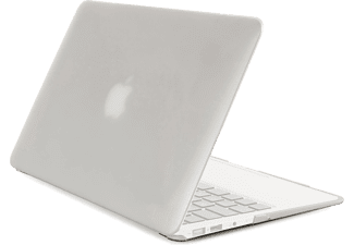 "TUCANO Case Macbook Pro 13"" Transparent - (HSNI-MBR13-TR)"