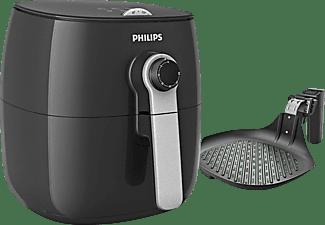 PHILIPS Airfryer Viva HD9623-10