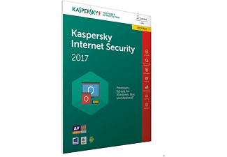 kaspersky internet security 2017 3 lizenzen upgrade code. Black Bedroom Furniture Sets. Home Design Ideas