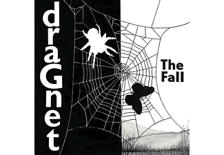 The Fall - Dragnet [Vinyl]