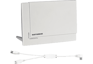 KATHREIN BZD 32 DVB-T-Indoor-Antenne