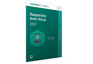 kaspersky anti virus 2017 code in a box ffp sicherheit. Black Bedroom Furniture Sets. Home Design Ideas