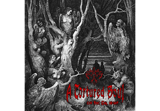 A Tortured Soul - Mourning Son - (CD)