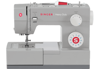 SINGER HD4423 Heavy Duty
