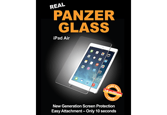 PanzerGlass Screen Protector voor iPad Air