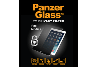 PANZERGLASS iPad Air / Air 2 Privacy