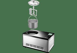 Mini Kühlschrank Unold : Unold gusto mediamarkt