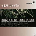 Tonkünstler-orchester - Schatten Im Dunkel-Shadows In The Dark [CD] jetztbilligerkaufen
