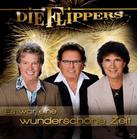 Die Flippers - Es War Eine Wunderschöne Zeit [CD] - broschei