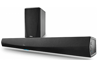 HEOS BY DENON Homecinema