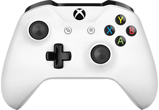 MICROSOFT Xbox One new Wireless Controller