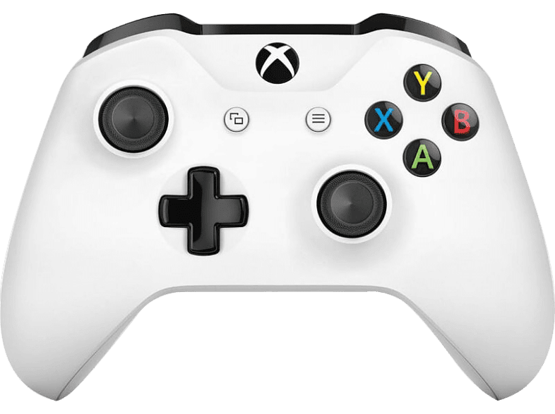 MICROSOFT Xbox One new Wireless Controller gaming απογείωσε την gaming εμπειρία αξεσουάρ xbox one gaming   offline microsof