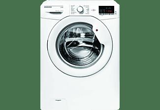 hoover hl 1482 d3 waschmaschine kaufen saturn. Black Bedroom Furniture Sets. Home Design Ideas